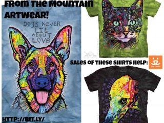 mountain artwear