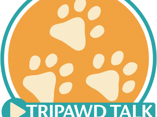 Tripawd Talk Radio Podcast