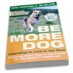 Be More Dog Book