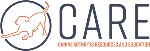Canine Arthritis Management